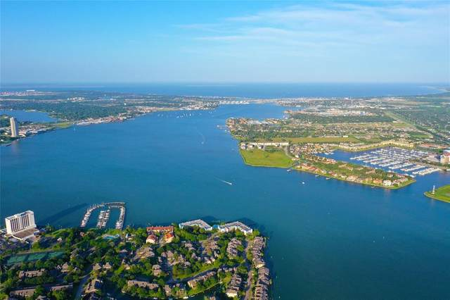 2514 Baycrest Drive, Nassau Bay, TX 77058 (MLS #68467193) :: Bay Area Elite Properties