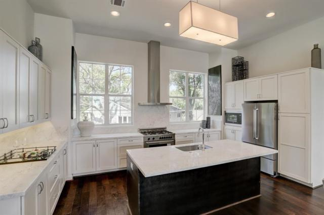 1008 Savannah Cedar Lane, Houston, TX 77043 (MLS #68468411) :: Texas Home Shop Realty