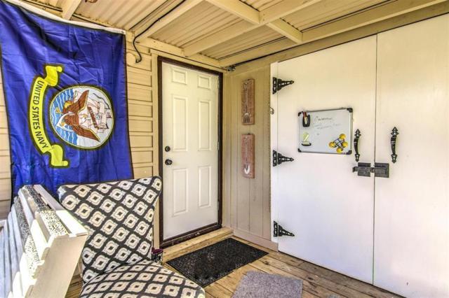 218 Shady Oaks Harbor, Alvin, TX 77511 (MLS #68484080) :: Texas Home Shop Realty