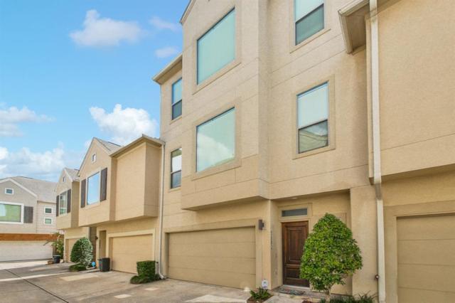 3882 Center Street, Houston, TX 77007 (MLS #68514490) :: Giorgi Real Estate Group