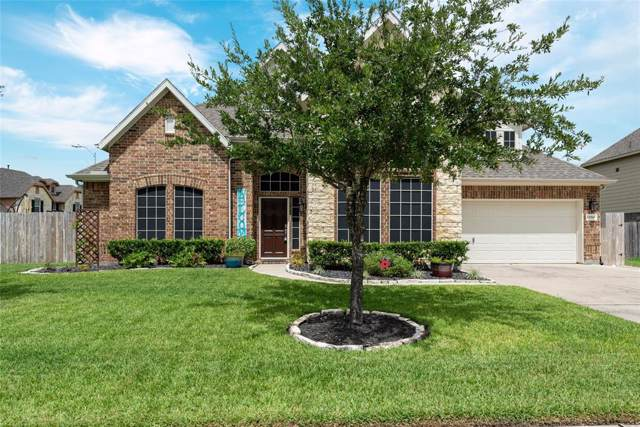 12514 Emerald Lane, Mont Belvieu, TX 77535 (MLS #68530300) :: Texas Home Shop Realty