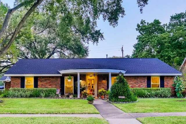 8018 Mobud Drive, Houston, TX 77036 (MLS #68542782) :: Michele Harmon Team