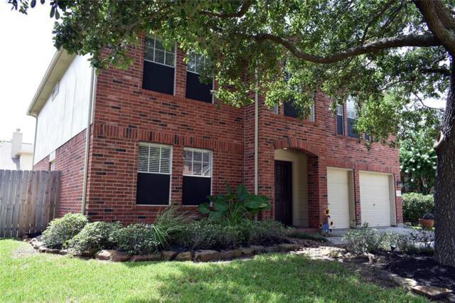 10807 Allens Landing Drive, Houston, TX 77065 (MLS #68545268) :: Fine Living Group
