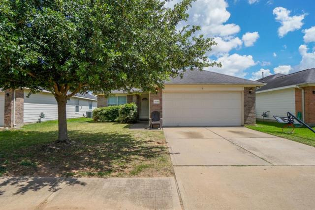19318 Grand Colony Court, Katy, TX 77449 (MLS #68553601) :: Christy Buck Team