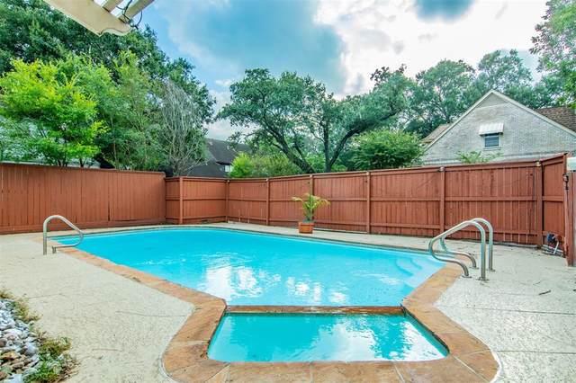 602 S Fry Road, Katy, TX 77450 (MLS #68556356) :: Texas Home Shop Realty