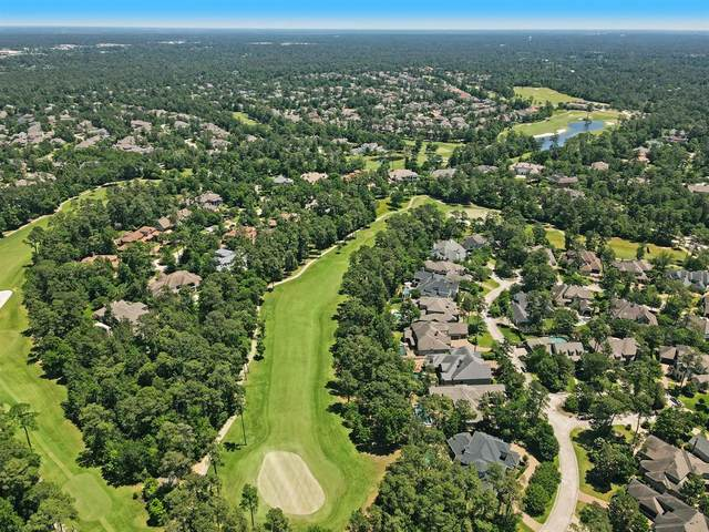 50 E Ambassador Bend, The Woodlands, TX 77382 (#68568053) :: ORO Realty