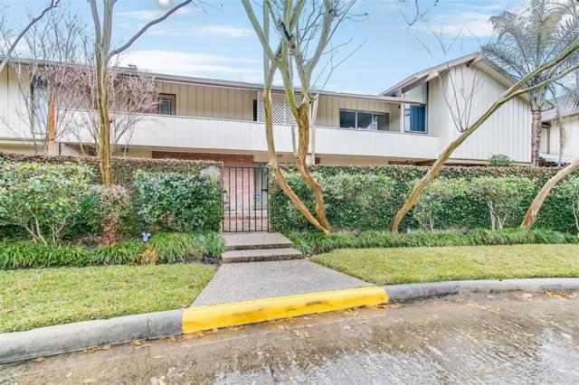 6322 Crab Orchard Rd Road, Houston, TX 77057 (MLS #68577506) :: Magnolia Realty