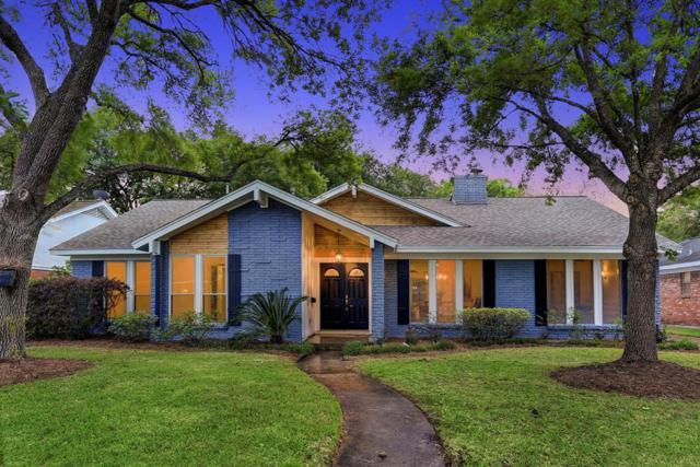6207 Paisley Street, Houston, TX 77096 (MLS #68582025) :: Team Parodi at Realty Associates