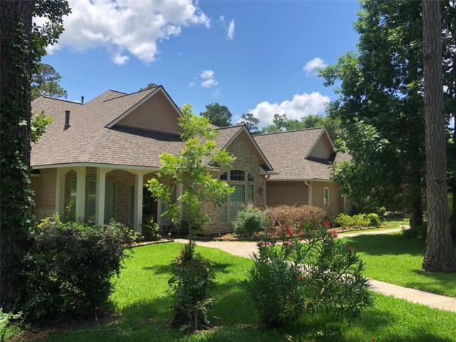 1 Hartwick Court, Conroe, TX 77304 (MLS #68585623) :: Magnolia Realty