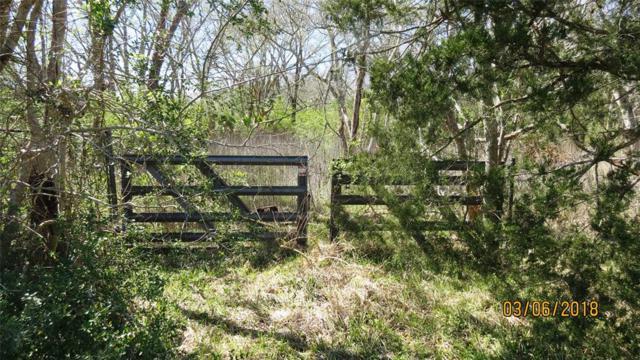 7404 Avenue C, Santa Fe, TX 77510 (MLS #68594255) :: The SOLD by George Team