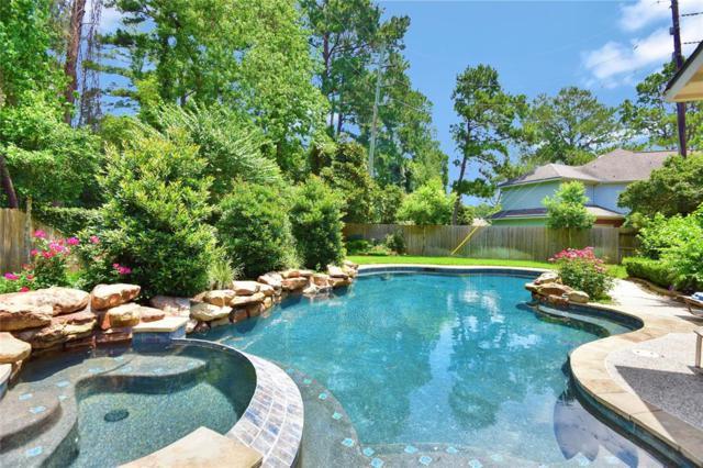 12310 Newpark Drive, Tomball, TX 77377 (MLS #68595603) :: Texas Home Shop Realty