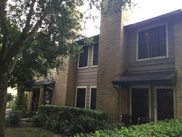 17718 Kings Park Lane, Houston, TX 77058 (MLS #68597735) :: Texas Home Shop Realty