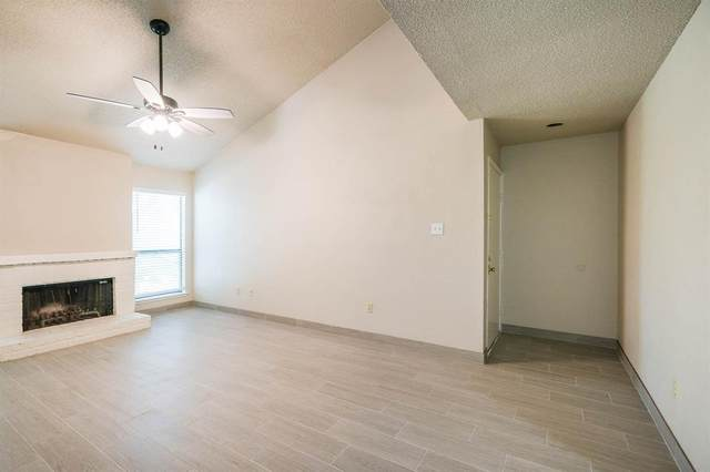 10051 Westpark Drive #212, Houston, TX 77042 (MLS #68607501) :: Ellison Real Estate Team