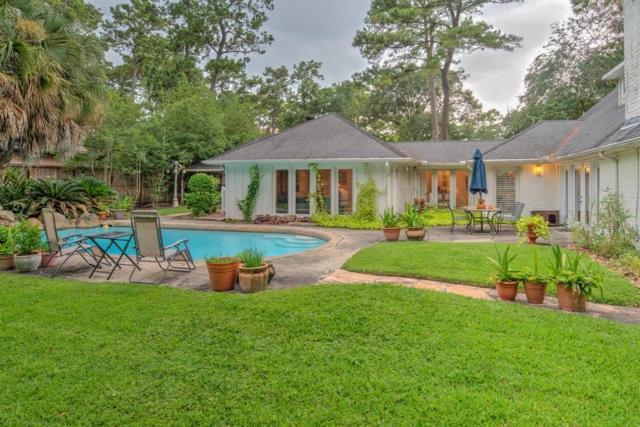 11925 Memorial Drive, Houston, TX 77024 (MLS #68608927) :: Fairwater Westmont Real Estate