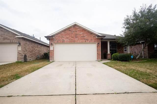 6102 Hyacinth Path Way, Houston, TX 77049 (MLS #6861878) :: The Parodi Team at Realty Associates