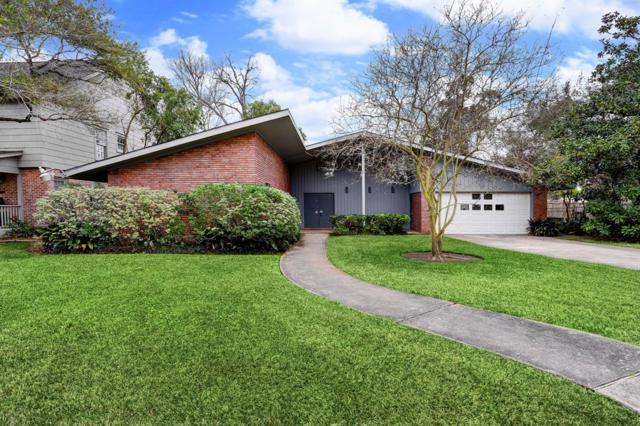 2527 Glen Haven, Houston, TX 77030 (MLS #68624178) :: Krueger Real Estate