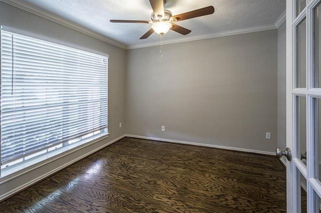 16315 Redwicke Lane, Houston, TX 77084 (MLS #68630004) :: Carrington Real Estate Services