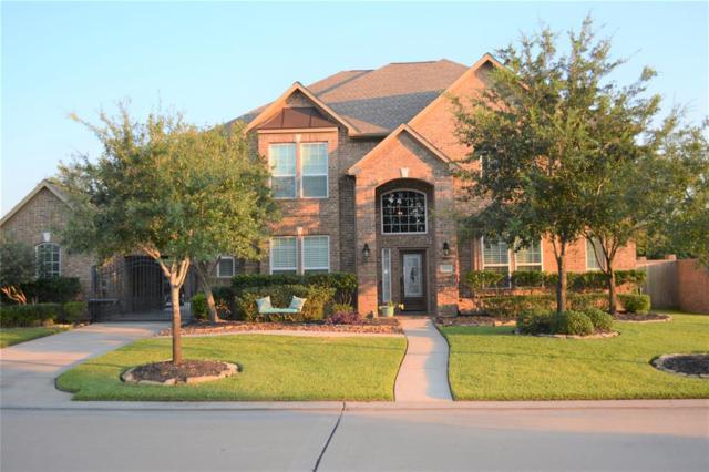 12103 Kobs Hill Lane, Tomball, TX 77377 (MLS #68631352) :: Giorgi Real Estate Group