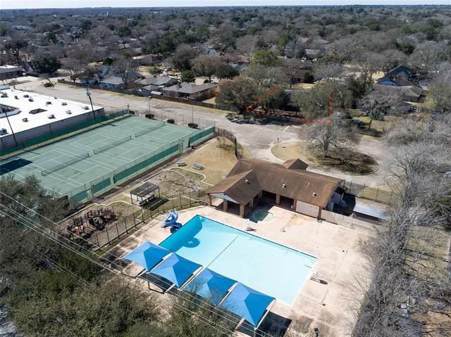 4626 Wee Laddie Lane, Houston, TX 77084 (MLS #68651243) :: Bray Real Estate Group