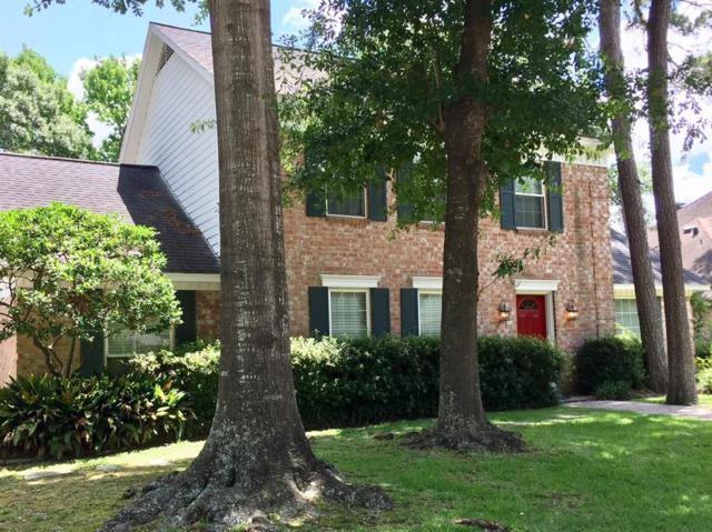 13406 Glen Erica Drive, Houston, TX 77069 (MLS #68676163) :: Texas Home Shop Realty