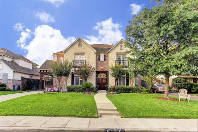 6150 Olympia Drive, Houston, TX 77057 (MLS #68676680) :: Giorgi Real Estate Group