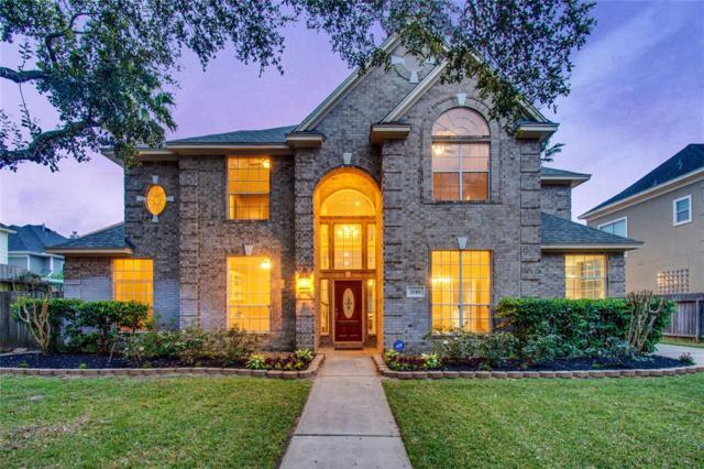 11315 Water Oak Lane, Cypress, TX 77429 (MLS #68679818) :: Giorgi Real Estate Group