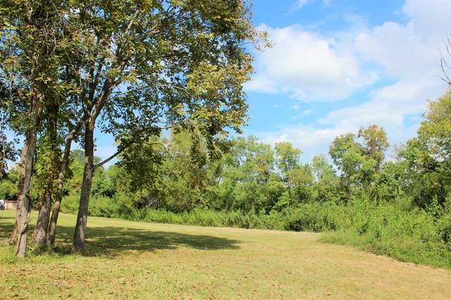 1810 Bridge Street, Brenham, TX 77833 (MLS #68689400) :: Green Residential
