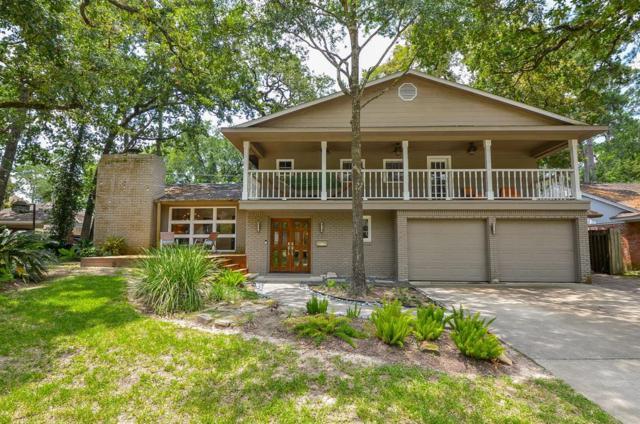 13031 Perthshire Road, Houston, TX 77079 (MLS #68722106) :: Magnolia Realty