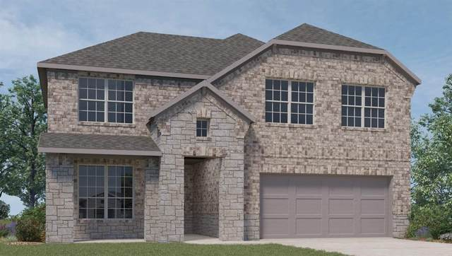 1532 Harvest Vine Court, Friendswood, TX 77546 (MLS #68726595) :: Phyllis Foster Real Estate