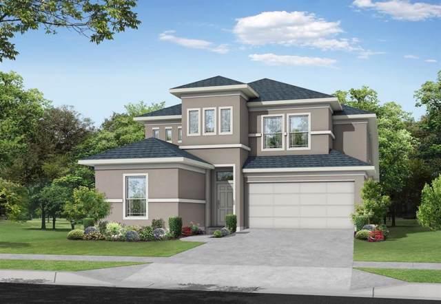 15006 Bonham Shore Drive, Cypress, TX 77433 (MLS #68746580) :: Caskey Realty