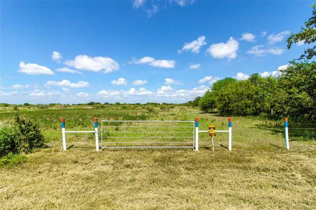 3399 Oilfield Rd, Bellville, TX 77418 (MLS #68749975) :: The SOLD by George Team
