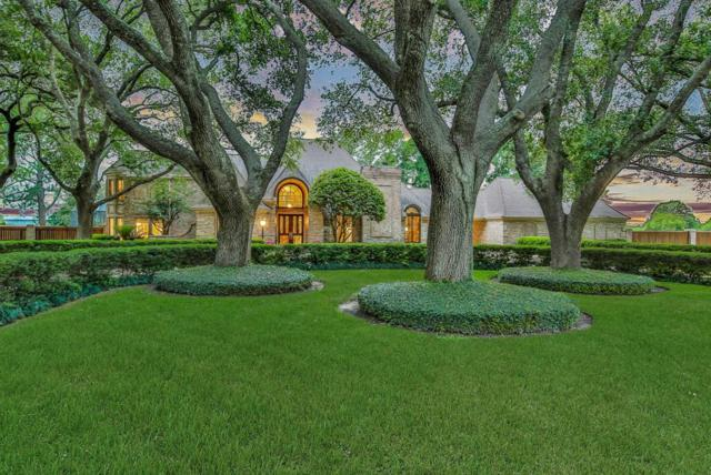 3737 Katy Hockley Road, Katy, TX 77493 (MLS #6875467) :: The Collective Realty Group