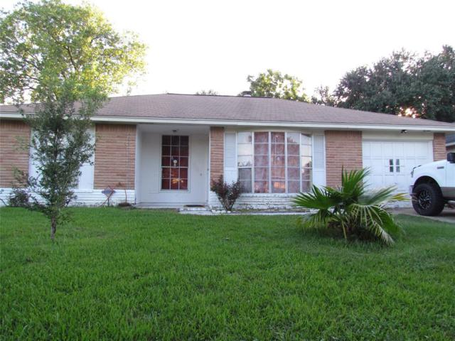 15231 La Jolla Lane, Houston, TX 77060 (MLS #68755942) :: Texas Home Shop Realty