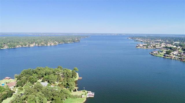 9272 Deepwater, Montgomery, TX 77356 (MLS #68761409) :: Texas Home Shop Realty