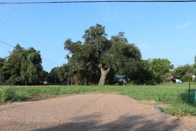 426 Canal Street, Alleyton, TX 78935 (MLS #68782155) :: Len Clark Real Estate