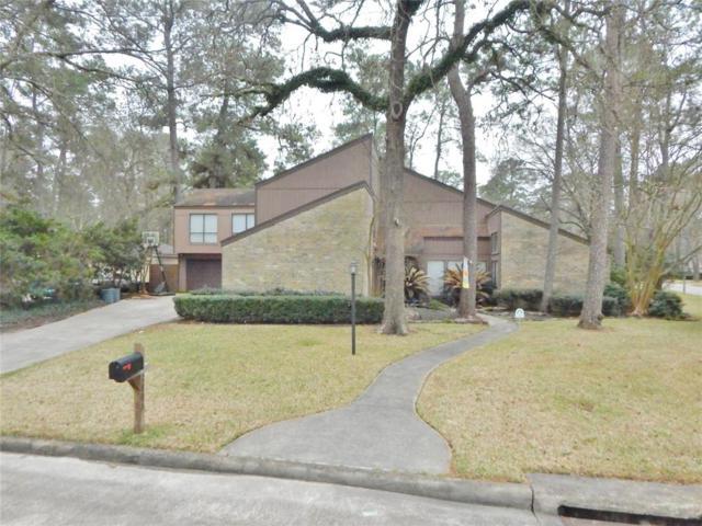 2002 Seven Oaks Drive, Kingwood, TX 77339 (MLS #68785406) :: Texas Home Shop Realty