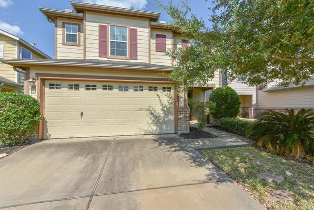 16314 Kendons Way Lane, Cypress, TX 77429 (MLS #68826201) :: Magnolia Realty