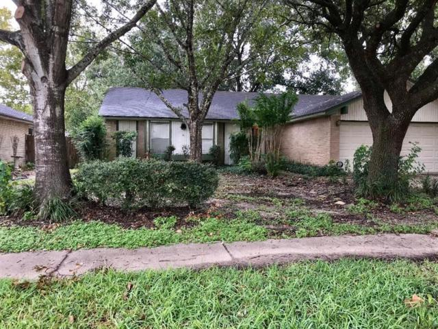 1604 Floyd Road, League City, TX 77573 (MLS #68830371) :: Texas Home Shop Realty