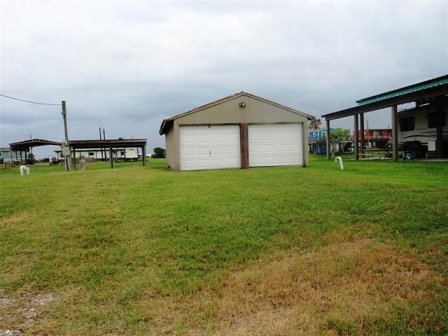 3619 Cr 201, Sargent, TX 77414 (MLS #68830817) :: NewHomePrograms.com LLC