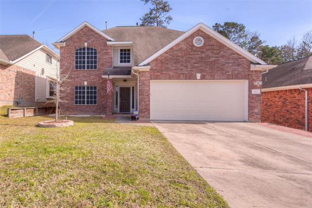 8024 N N Tarrytown Crossing Drive, Conroe, TX 77304 (MLS #68855888) :: Giorgi Real Estate Group