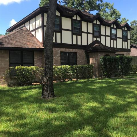 304 Brook Hollow Drive, Conroe, TX 77385 (MLS #68866896) :: Giorgi Real Estate Group