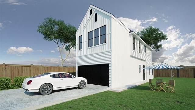 5710 Kemp Street, Houston, TX 77023 (MLS #68873716) :: TEXdot Realtors, Inc.