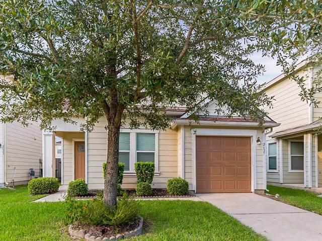 2627 Skyview Shadows Court, Houston, TX 77047 (MLS #68874052) :: Ellison Real Estate Team