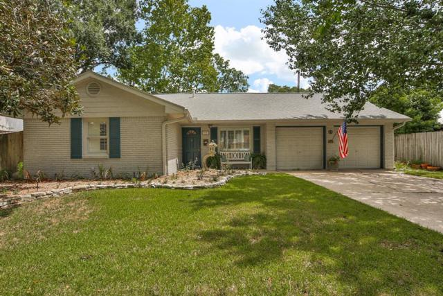 5833 Imogene Street, Houston, TX 77074 (MLS #68895065) :: Giorgi Real Estate Group
