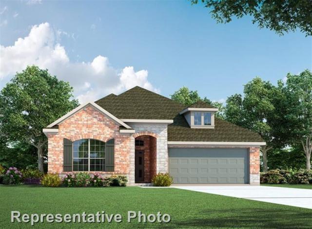 2511 Elmwood, Katy, TX 77493 (MLS #68916984) :: Christy Buck Team