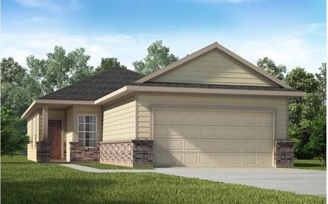 13226 Ashley Meadow Lane, Houston, TX 77044 (MLS #68938536) :: Texas Home Shop Realty