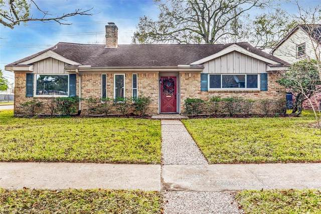 6023 Lymbar Drive, Houston, TX 77096 (MLS #6894827) :: Texas Home Shop Realty