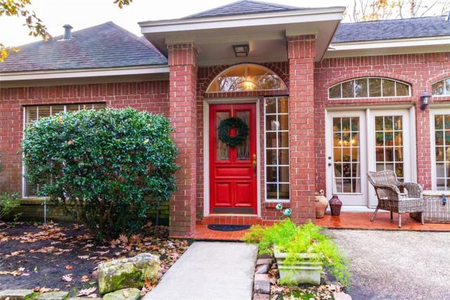 4203 Misty Timbers Way, Kingwood, TX 77345 (MLS #6895268) :: REMAX Space Center - The Bly Team