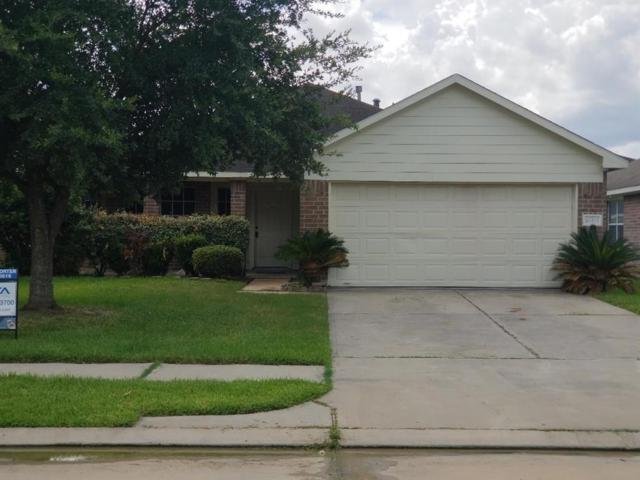 10415 Hamlet Vale Court, Houston, TX 77070 (MLS #68955211) :: Texas Home Shop Realty