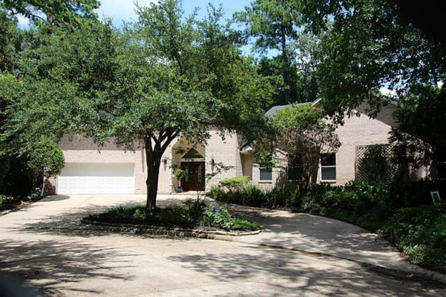 103 Lakeside Valley Drive, Houston, TX 77042 (MLS #68966156) :: Giorgi Real Estate Group